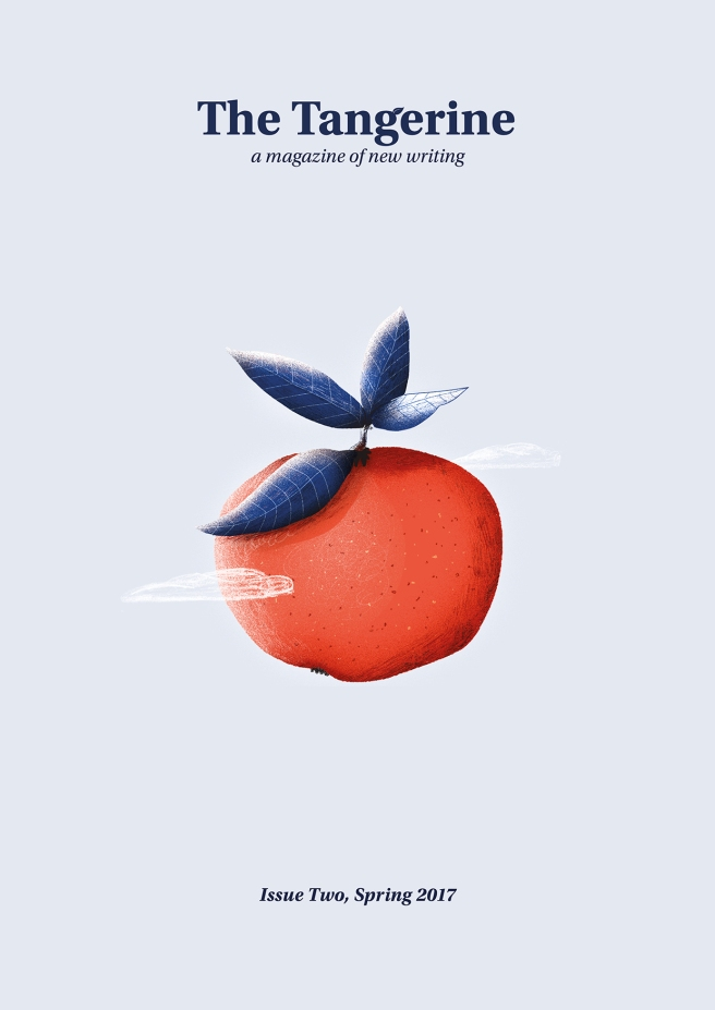 the-tangerine-issue-2-front